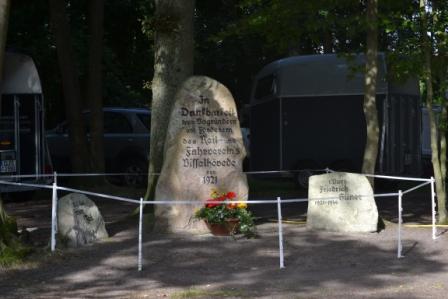 Reittunier Vissel 2014 096