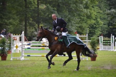 Reittunier Vissel 2014 606